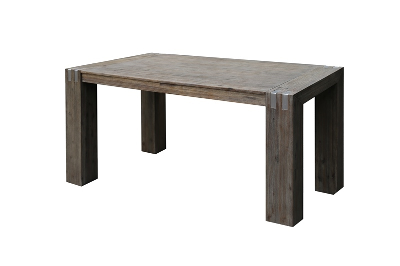 BASANO - DINING TABLE
