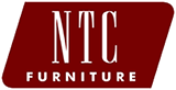 NTC FURNITURE Co., Ltd.